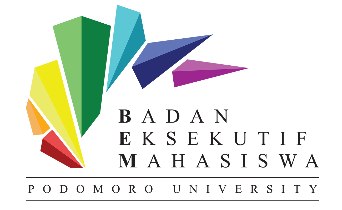 Podivers Podomoro University